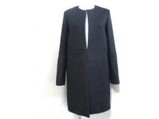 YOKOCHAN(ヨーコ チャン)のコート