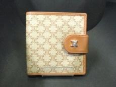 CELINE(セリーヌ)の2つ折り財布