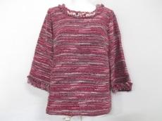 RoseTiara(ローズティアラ)のセーター