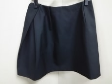 YOKO CHAN(ヨーコ チャン)のスカート