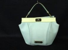 IANNE(イアンヌ)のハンドバッグ