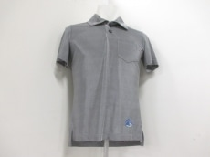 VivienneWestwood(ヴィヴィアンウエストウッド)/ポロシャツ