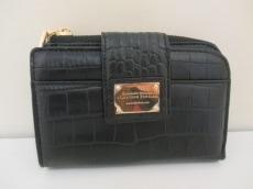 LEATHERJEWELScoccolux(レザージュエルズ ココリュクス)/2つ折り財布