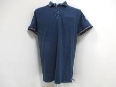 MONCLER(モンクレール)のポロシャツ
