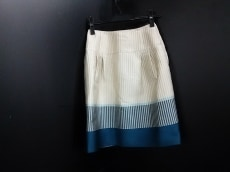 TAE ASHIDA(タエアシダ)/スカート
