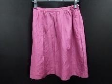 MACKINTOSHPHILOSOPHY(マッキントッシュフィロソフィー)のスカート