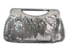 Spick&Span Noble(スピック&スパン ノーブル)のクラッチバッグ