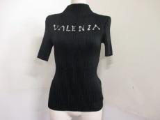 VALENZA(バレンザ)のカットソー