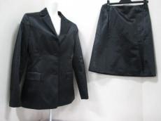 PATRICKCOX(パトリックコックス)のスカートスーツ