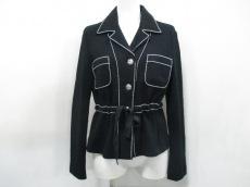 PEGORER(ペゴレール)のジャケット