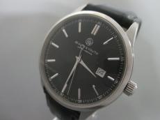 BEAUTY&YOUTH UNITEDARROWS(ビューティアンドユース ユナイテッドアローズ)の腕時計