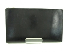 Y's(ワイズ)の長財布