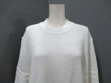 mame(マメ)/セーター