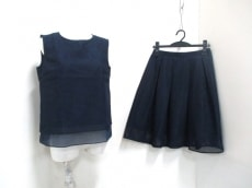 Bianca(ビアンカ)のスカートセットアップ