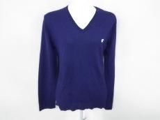 LOVELESS(ラブレス)のセーター