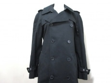 SAINTLAURENTPARIS(サンローランパリ)のコート