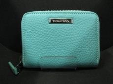 TIFFANY&Co.(ティファニー)のコインケース