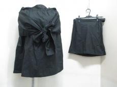 SOFIE D'HOORE(ソフィードール)/スカートセットアップ