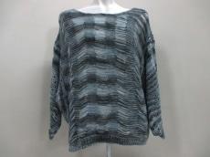 archi(アーキ)のセーター
