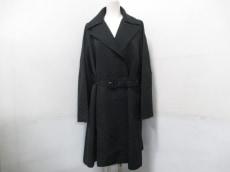 THE ROW(ザロウ)のコート