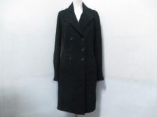 JAMESPERSE(ジェームスパース)のコート