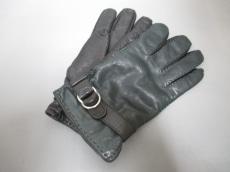 MADOVA(マドヴァ)の手袋