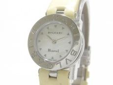 BVLGARI(ブルガリ)の腕時計