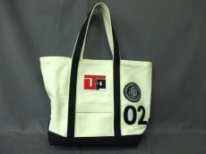 J.PRESS(ジェイプレス)のトートバッグ