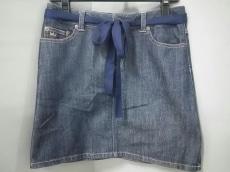 MARCBYMARCJACOBS(マークバイマークジェイコブス)のスカート