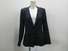 MADAM JOCONDE(マダムジョコンダ)のジャケット