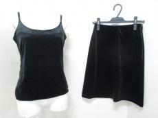 NARACAMICIE(ナラカミーチェ)のスカートセットアップ