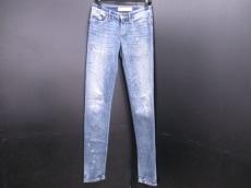 MARCBYMARCJACOBS(マークバイマークジェイコブス)のジーンズ