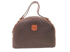 CELINE(セリーヌ)のハンドバッグ
