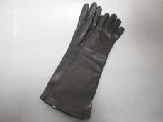BARNEYSNEWYORK(バーニーズ)の手袋