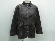 StellaMcCartneyforH&M(ステラマッカートニーフォーエイチアンドエム)のジャケット
