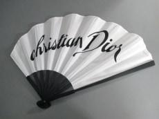 ChristianDior(クリスチャンディオール)の小物