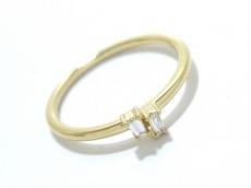 BELLESIORA(ベルシオラ)のリング