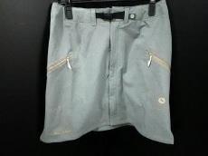 MAMMUT(マムート)のスカート