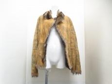 NORTHBEACH(ノースビーチ)のコート