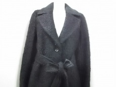 YOKO D'OR(ヨーコドール)のコート