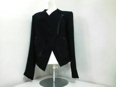 HelmutLang(ヘルムートラング)のジャケット