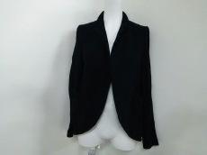 mintdesigns(ミントデザインズ)のジャケット
