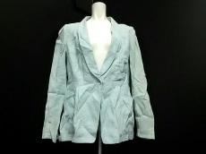DRIESVANNOTEN(ドリスヴァンノッテン)のジャケット