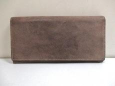 snobbist(スノビスト)の長財布
