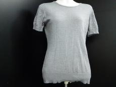 JOHNSMEDLEY(ジョンスメドレー)のTシャツ