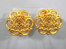 LOEWE(ロエベ)のイヤリング