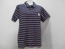 CLUCT(クラクト)のポロシャツ