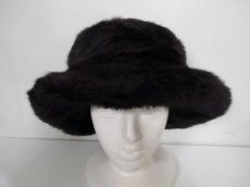 LittleNewYork(リトルニューヨーク)の帽子