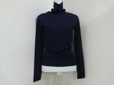 VERSACE(ヴェルサーチ)のセーター