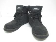 BACKS(バックス)/ブーツ